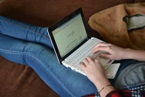 アフィリエイトコンサル生の稼ぐ時期と記事数共通点