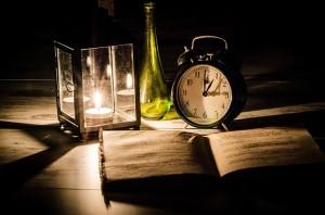 トレンドキーワードの探し方と受験勉強