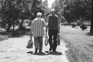 早期退職後の生活の実態