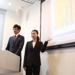 アフィリエイトセミナー静岡市|起業やビジネスの異業種交流会