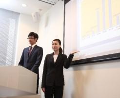 アフィリエイトセミナー静岡の開催内容