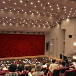 静岡の起業セミナー選び方後悔注意点