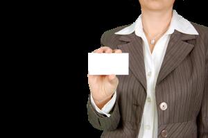 アフィリエイトは副業になるのか?よりやるべき理由