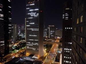 アフィリエイトリアルセミナー新宿
