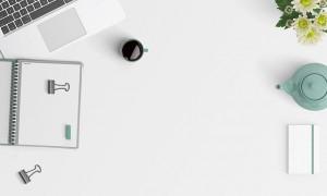 ブログアフィリエイトセミナーの選び方