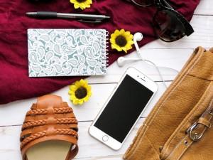 アフィリエイトセミナーとブログへの意識