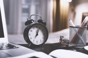アフィリエイトツールと時間
