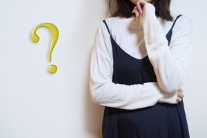 主婦アフィリエイト初心者指導方法