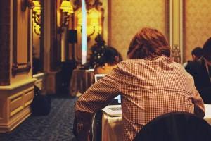 ブログの書き方アフィリエイト