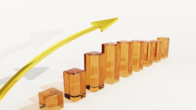ブログアフィリエイト始め方と収入の流れ