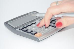 副業wワークサラリーマンの税金