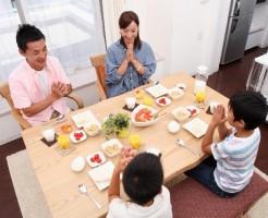 男がお金を稼ぐ方法で月10万円なら在宅で稼げる証拠体験記