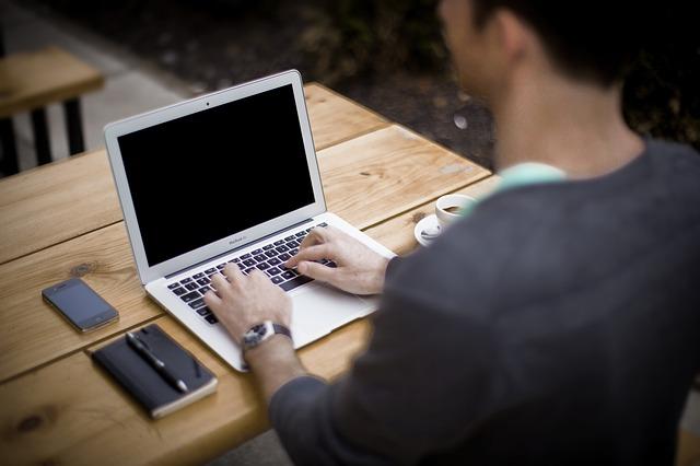 物販アフィリエイト記事タイトル作業効率を上げるコツ