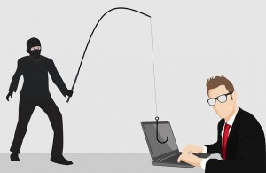 物販アフィリエイトキーワード選定と詐欺