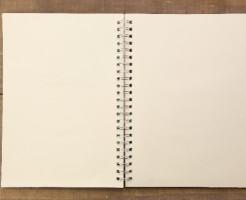 アドセンス審査通過マニュアル1.ネタ選定
