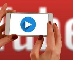 youtubeアドセンス2016投稿数と報酬