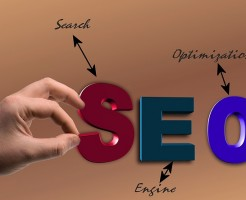 seo対策基本|検索エンジン登録とは?