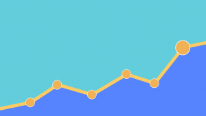 seo対策アフィリエイトサイトやブログ
