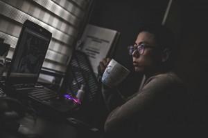 アフィリエイト詐欺被害防止策