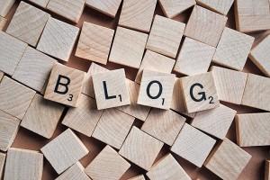 アフィリエイトブログ記事のポイント