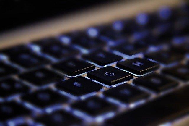 アフィリエイトブログ記事と権威性