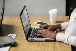 グーグルアドセンスブログ収入と人生プラン