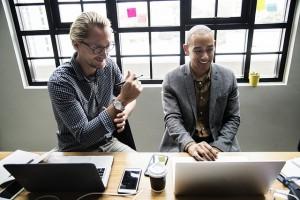 グーグルアドセンスブログ収入と人生設計