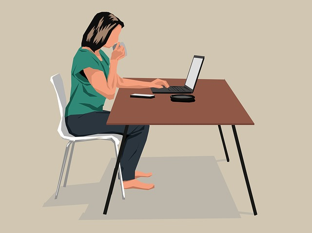 30代女性副業ネットビジネス