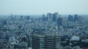 東京池袋アフィリエイトセミナー