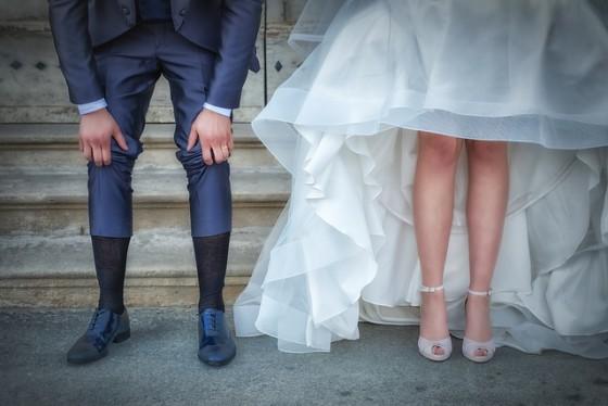 結婚後に働く価値