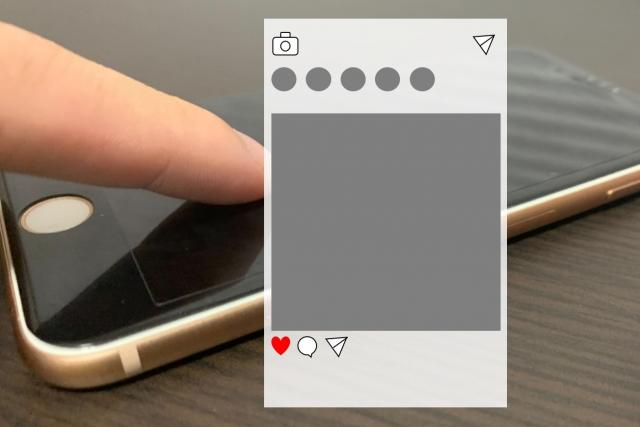 instagram収益化の仕組み
