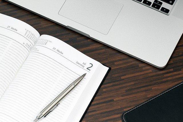 ノートとデスクトップ比較