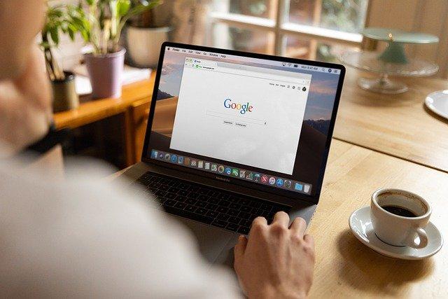 Google検索結果リサーチ方法