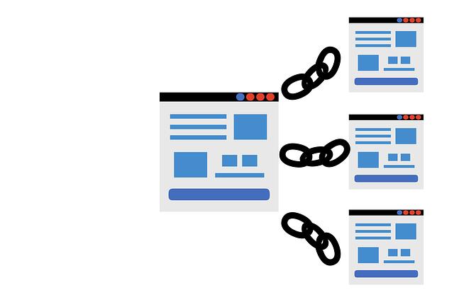 ブログカテゴリの役割