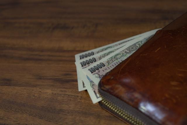 趣味ブログで月収3万円以上稼ぐ