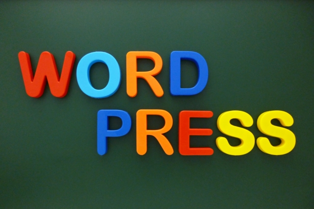 WordPressおすすめの理由