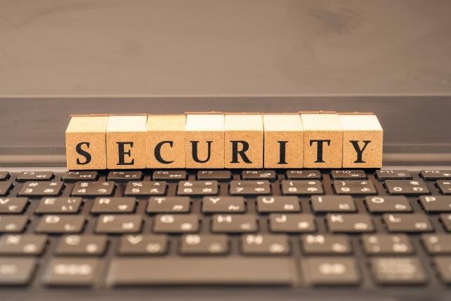 メールアテンダントの安全性